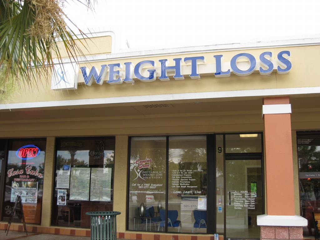 Adderall weight loss first month