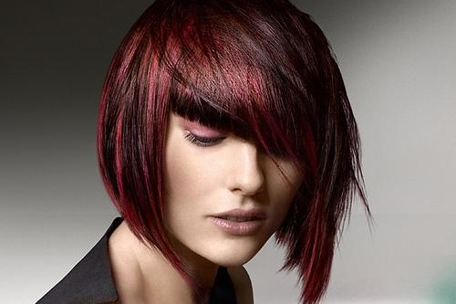 Pictures for Hair Color Specialist in Belmont, NC 28012