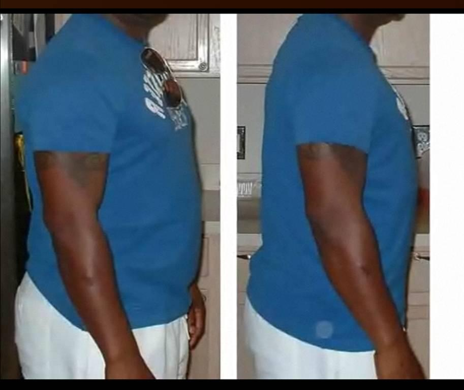 Men's Body Magic http://www.merchantcircle.com/business/Shrink.3.Sizes.In.10.Minutes.443-355-4616
