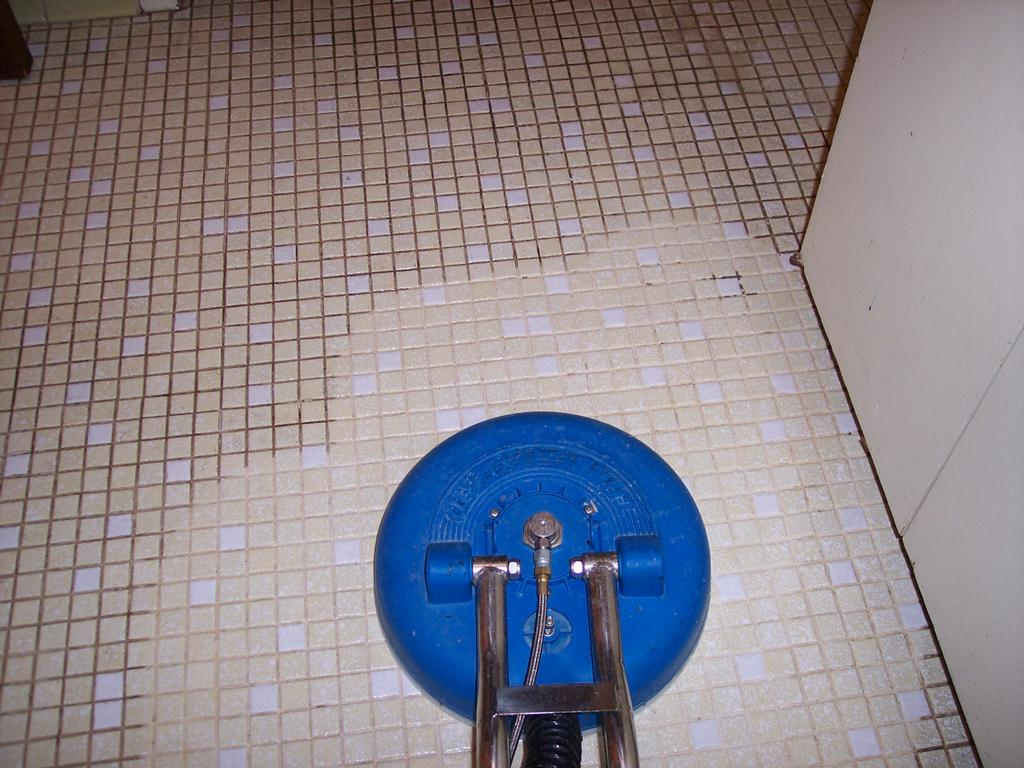 Grout Plus 37 From Grout Plus Tile And Grout Cleaning