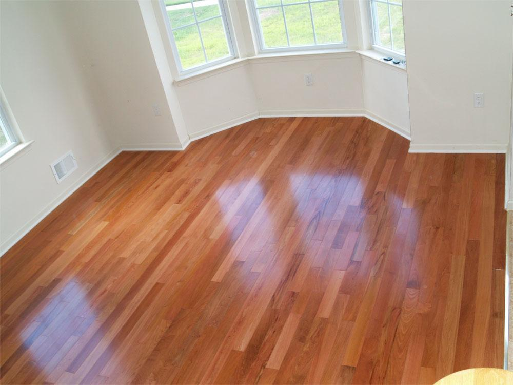 Pictures for floors to go of east brunswick in east for Floors floors floors nj