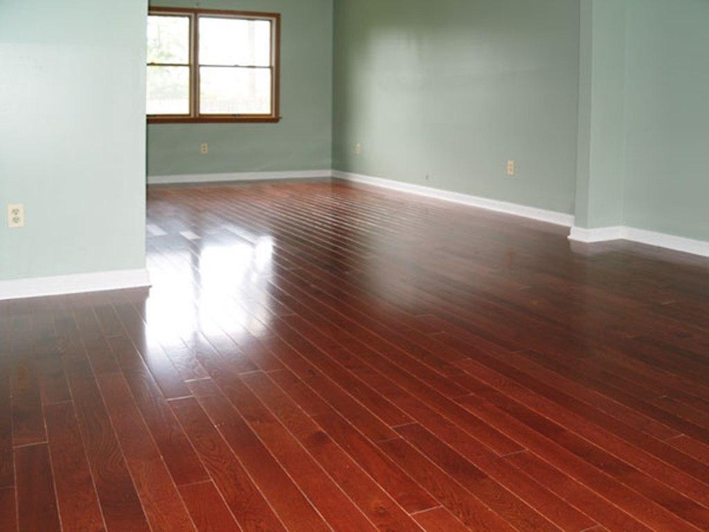 Bruce dundee cherry flooring floor matttroy for Hardwood floors edison nj