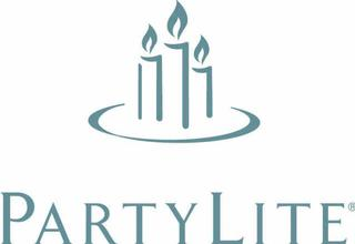 http://media.merchantcircle.com/30011003/PartyLite%20Logo_medium.jpeg