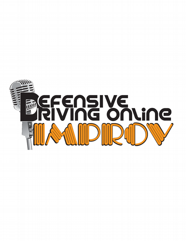 My Improv - Traffic School: Save $6 on CA, FL, GA, or NV Traffic School--Dismiss your ticket!! Or save $6 on NJ Point and Insurance Reduction Course--Remove 2 points on your driving record plus save up to 10% on your auto insurance!