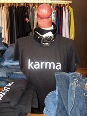 Karma Couture - East Greenwich, RI