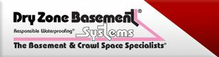 monsters in nj quality 1st basement systems in cliffwood nj 07721