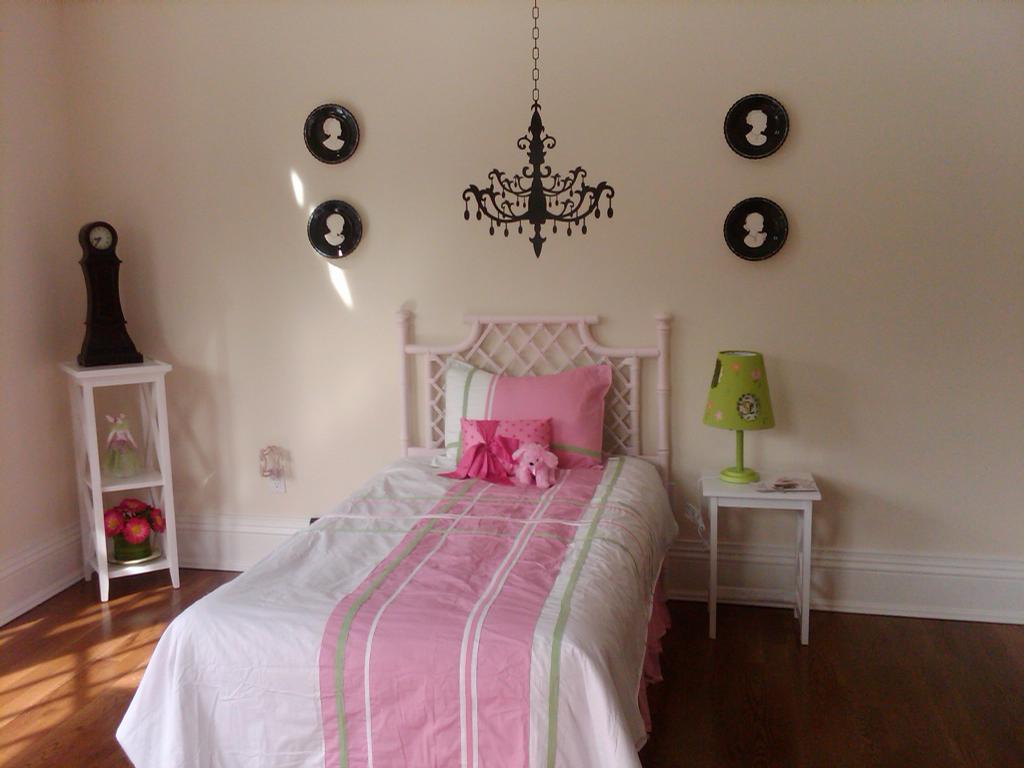 Small Black Chandelier For Bedroom Chandelier For Teenage Room
