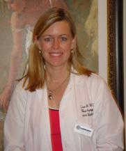 West, Lisa M, Md - West Gynecology & Med Spa Plc - Midlothian, VA