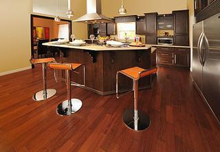 Finest Floors Roseville Ca 95661 916 342 2277
