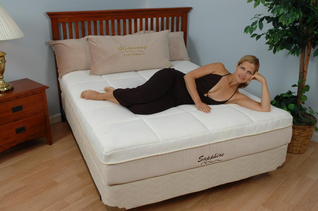 divani e sofa veneto