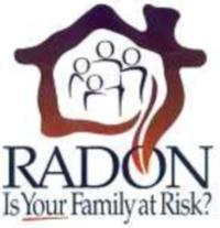 Collegeville - Bethlehem Radon - Collegeville, PA