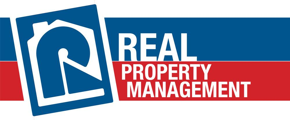 Logos For Property Management Companies Property Management Company