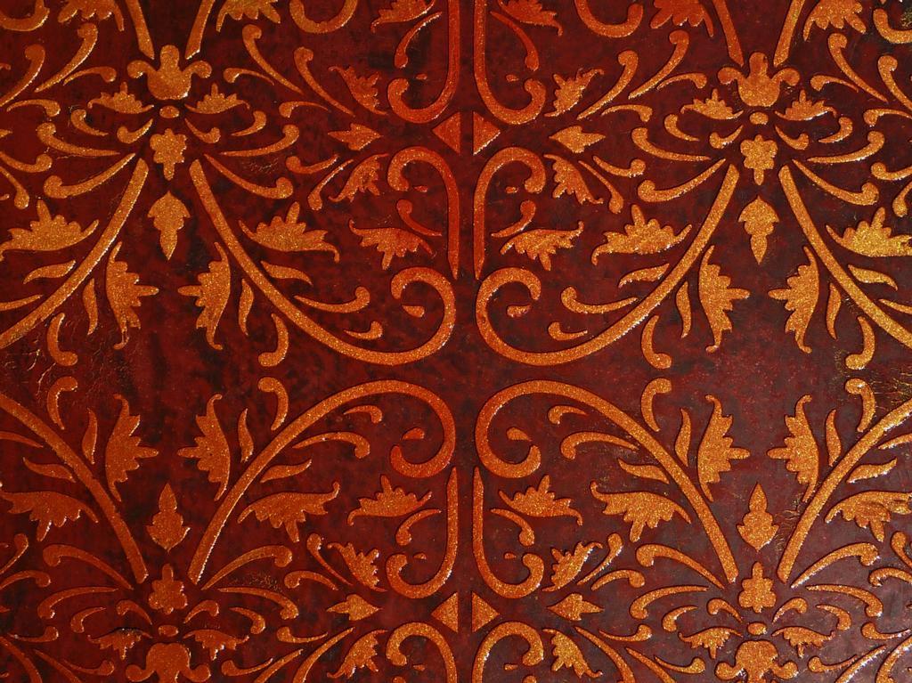 by Johanna's Design Studio: Faux Painting, Venetian Plaster, Custom Murals  1-360