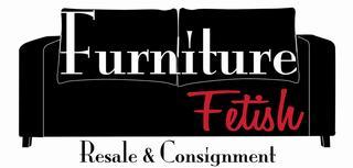 Furniture Fetish - Lufkin, TX