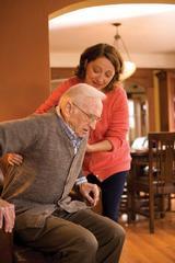 Home Instead Senior Care - York, PA