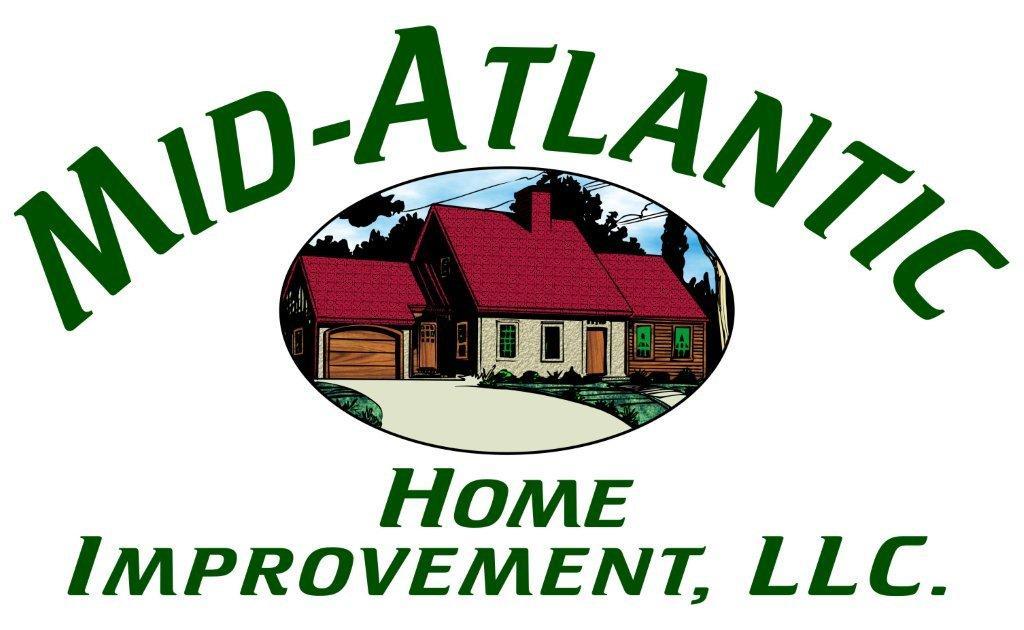 Home Improvement Logo Ideas