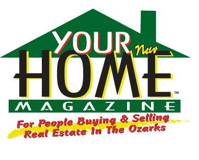Your New Home Magazine New Logo Jpg