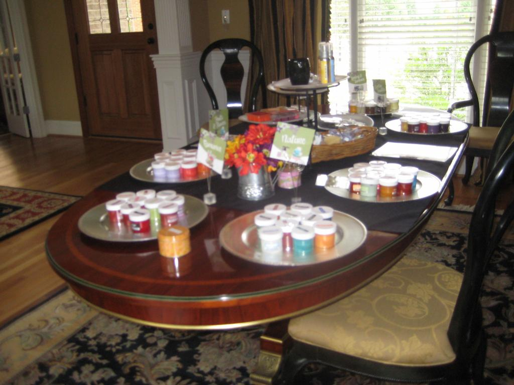 Scentsy Home Party Ideas http://www.merchantcircle.com/business/Scentsy.859-533-4438/picture/view/1995002