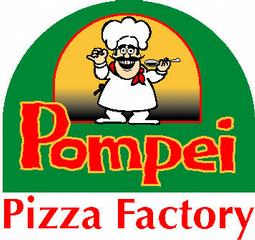 Pompei Pizza Factory - Reese, MI