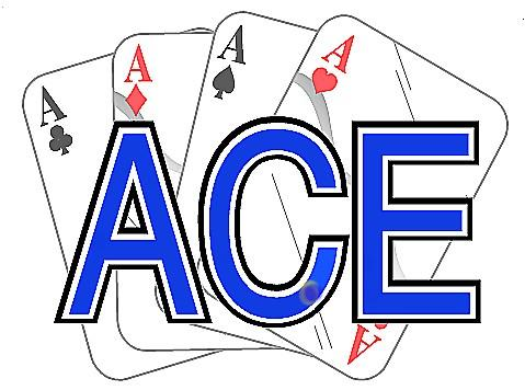 five aces inc il