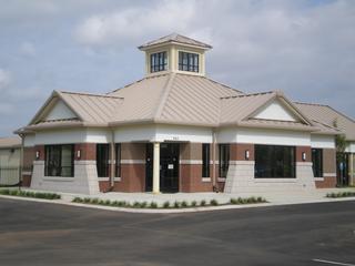Fortress Storage - Murfreesboro, TN