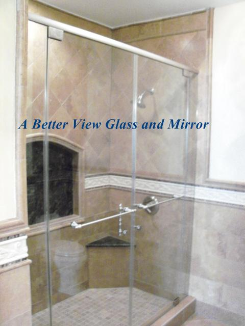 Pictures for A Better View Glass & Mirror in Yorktown, VA 23693