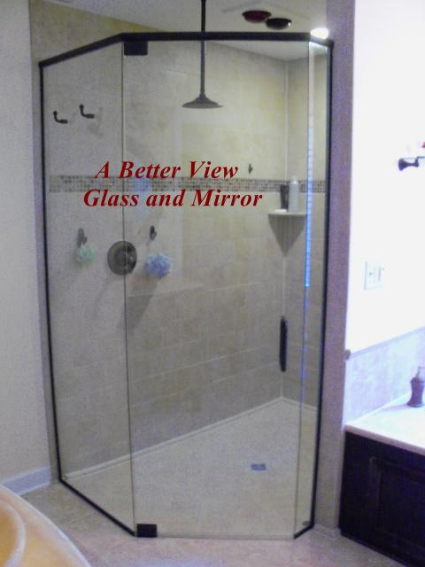 Pictures For A Better View Glass Amp Mirror In Yorktown Va