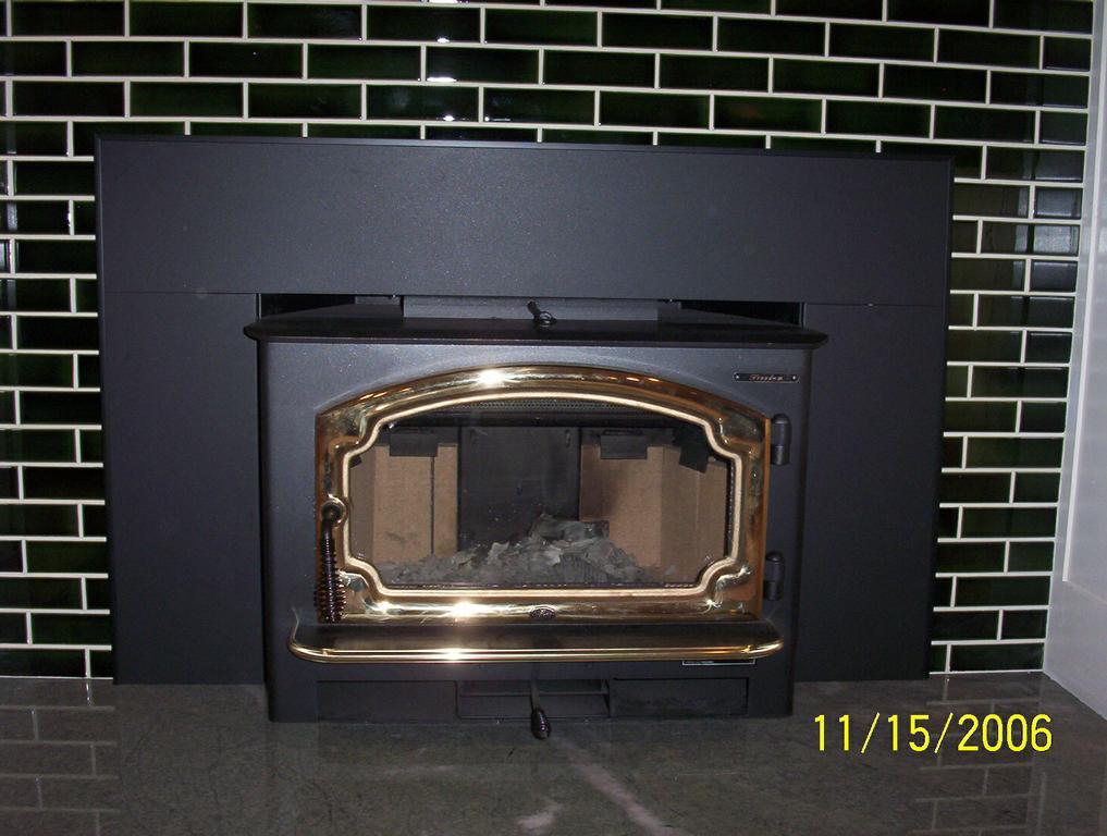 Horizon Chimney Services Inc Franklin Ma 02038 508