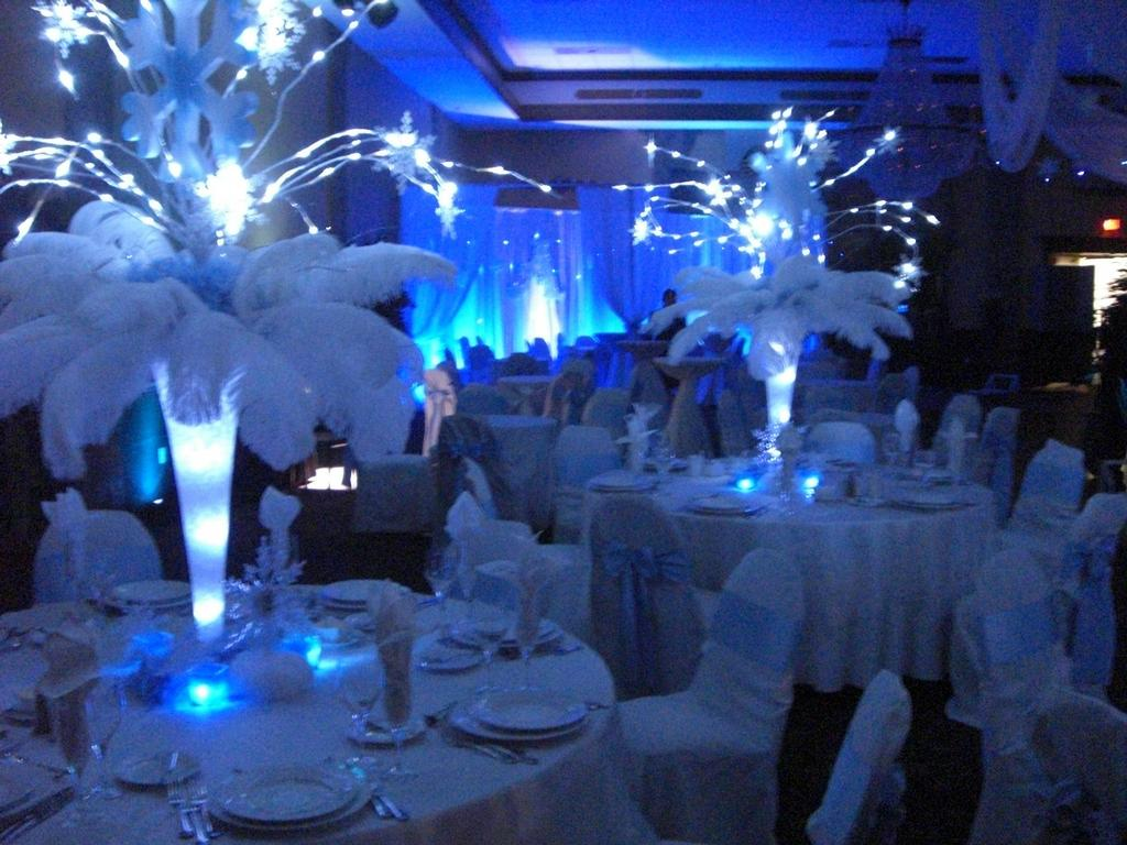 one of a kind party design Fort Lauderdale FL 33323 954 838 0040