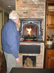 Newport Fireplace Designs - Homestead Business Directory