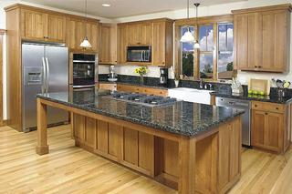 kitchen cabinets norcross ga atlanta custom kitchen cabinets for less united int l 6250