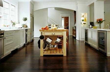 United Int L Custom Granite Countertops Amp Kitchen Cabinets