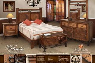 Furniture Trends for 2010, 2011 - photos from Furniture Market!