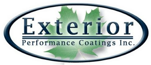 Exterior Performance Coatings Inc Aurora Il 60504