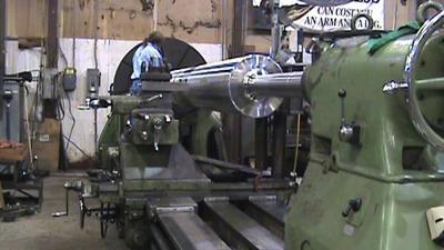 machine shops in birmingham al