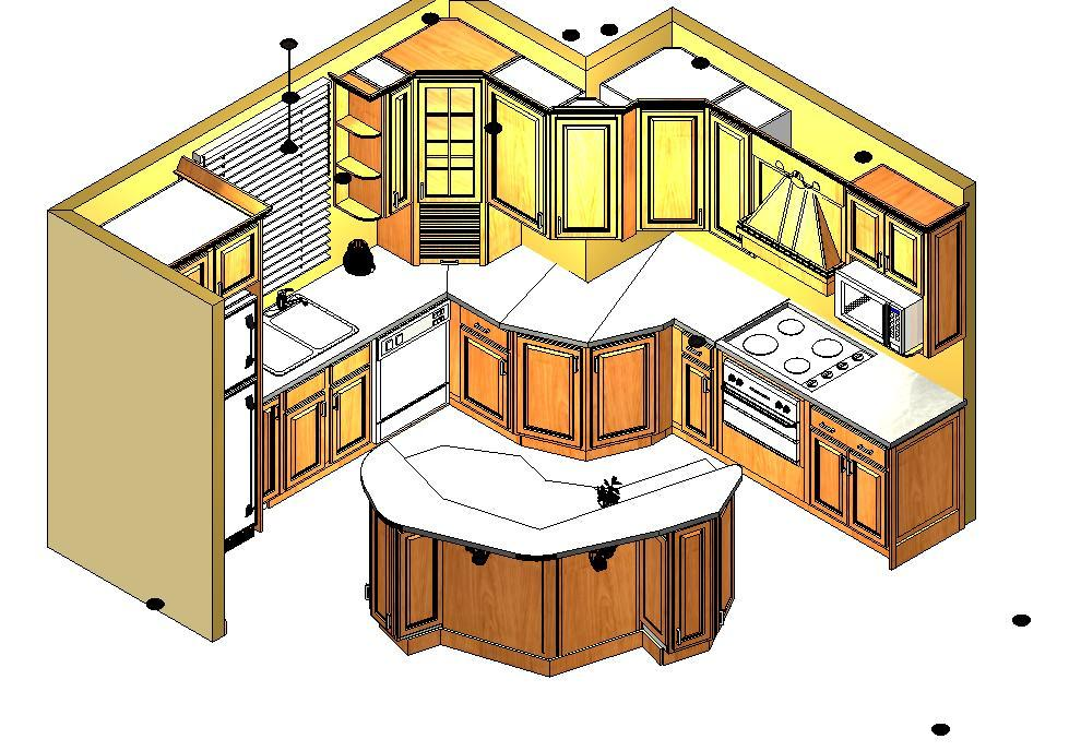 Anytime Kitchen Designs A Virtual Design Service Orange Park Fl 32065 904 385 0569