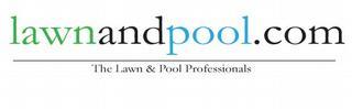 Lawnandpool.com - Homestead Business Directory