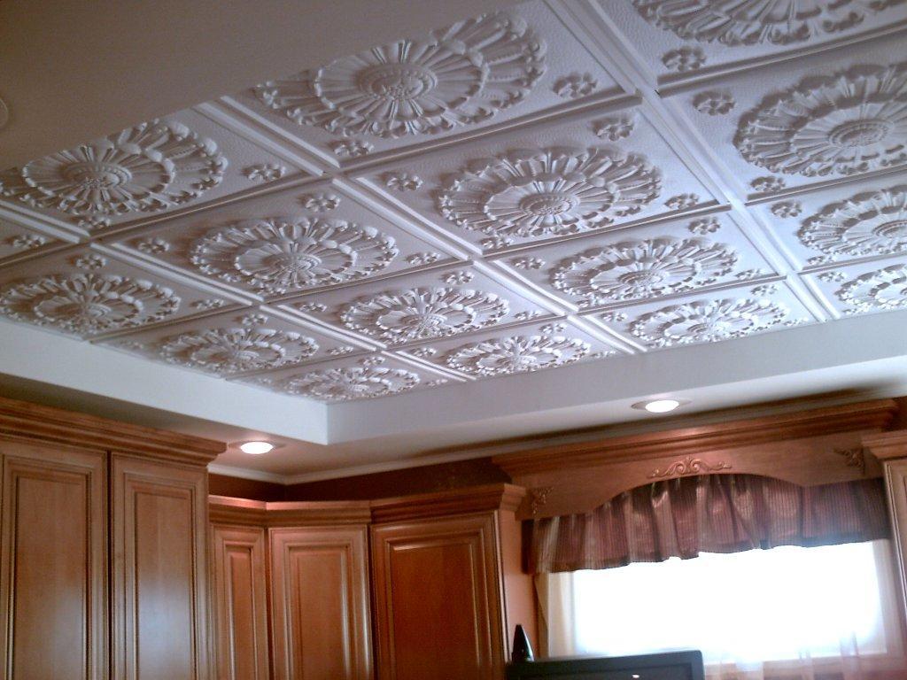 Ceilume The Smart Ceiling Tile Graton Ca 95444 707 823