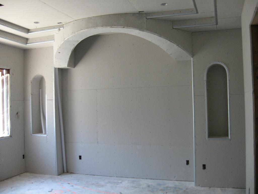 drywall repair drywall repair queen creek az. Black Bedroom Furniture Sets. Home Design Ideas