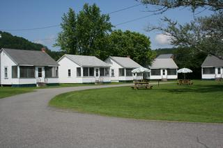 keddy 39 s mohawk river cottages colebrook nh 03576 603