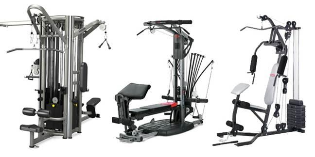 exercise equipment service on site treadmill repair
