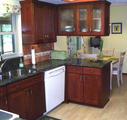 Quality Affordable Cabinets - Homestead Business Directory