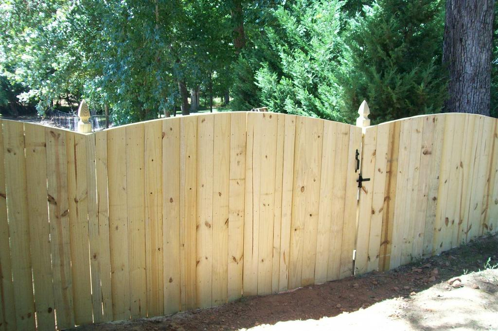 Apex Fence Builders Youngsville Nc 27596 919 274 0185