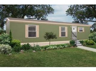 bedroom park model mobile home tyler texas legacy mobile homes