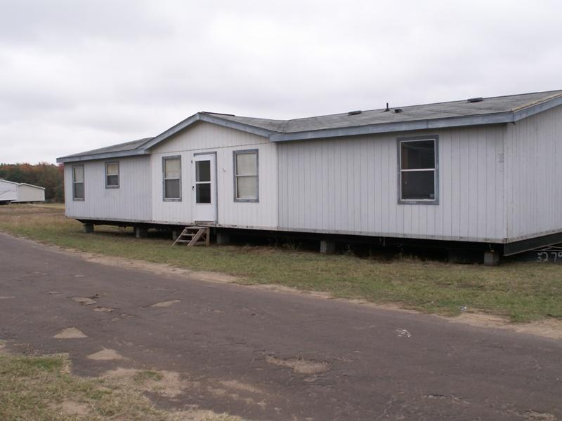 Legacy mobile homes dealer in tyler texas tyler tx 75706 Home builders tyler tx