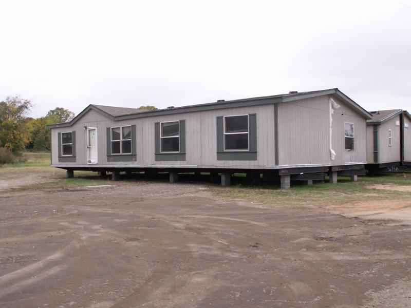 legacy mobile homes dealer in tyler texas tyler tx 75706 903 714 3596. Black Bedroom Furniture Sets. Home Design Ideas
