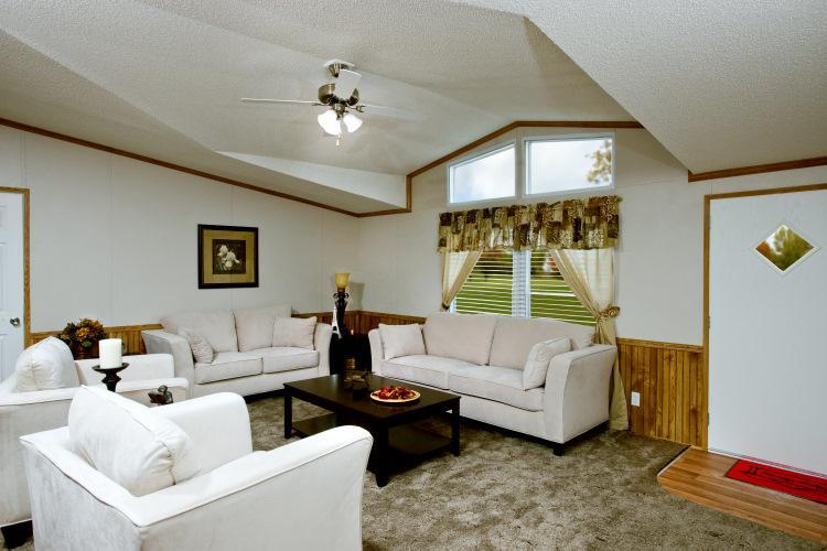 Single Wide Home Interior Joy Studio Design Gallery