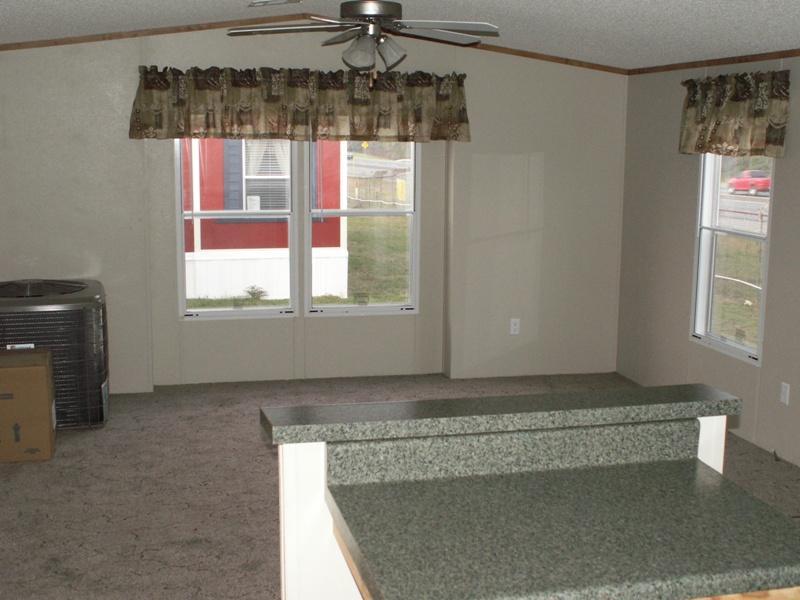One Bedroom Apartments Tyler Tx