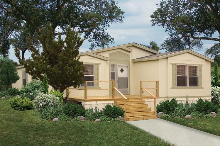 Legacy mobile homes dealer in tyler texas tyler tx 75706 for Home builders in tyler tx