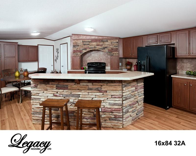 Amazing 20 Wide Modular Homes 2 Legacy Mobile